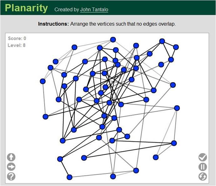planarity.jpg